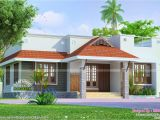 Dream Home Plans Kerala Dream Home for Common Man Kerala Home Design and Floor Plans