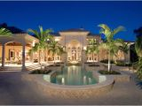 Dream Home Plans Luxury 12 Luxury Dream Homes that Everyone Will Want to Live Inside