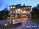 Dream Home Plans Luxury Castle Luxury House Plans Manors Chateaux and Palaces In