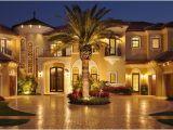 Dream Home Plans Luxury Dream House Architecture Interior Design