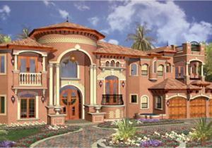 dream home plans luxury luxury homes plans