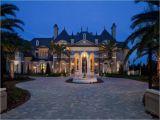 Dream Home Plans Luxury Luxury Home Accessories Luxury Dream Homes House Plans