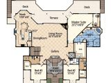 Dream Home Plans Ocean Dream House Plan 31809dn Architectural Designs