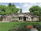 Dream Home Plans One Story 15 Best Images About House Plans On Pinterest House