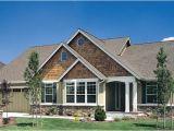 Dream Home Plans One Story 15 Dream One Story Dream Homes Photo House Plans 50126