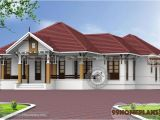 Dream Home Plans One Story 4 Bedroom Single Story House Plans Dream Home