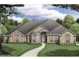 Dream Home Plans One Story 9 Best Ideas About 200 000 Dream House Plans On Pinterest
