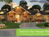 Dream Home Plans One Story Customized House Plans Online Custom Design Home Plans