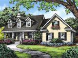 Dream Home Plans One Story Dream Home Plans One Story New House Dream Home House