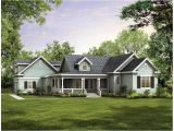 Dream Home Plans One Story One Story Houses Photos