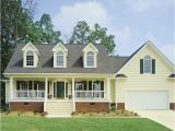 Dream Home Plans One Story Single Story Farm Houses Floor Plans Aflfpw04894 1