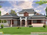 Dream Home Plans with Photo 3 Kerala Style Dream Home Elevations Kerala Home Design