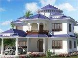 Dream Home Plans with Photo 4 Characteristics Of Dream House Design 4 Home Ideas
