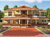 Dream Home Plans with Photo Home Design Kerala Homes Search Results Home Design Ideas
