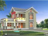 Dream Home Plans with Photo July 2013 Kerala Home Design and Floor Plans