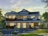 Dream Home Plans with Photo September 2014 Kerala Home Design and Floor Plans