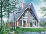 Dream Home source Plans A Frame Ranch House Plans Lovely A Frame House Plans From
