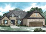 Dream Home source Plans Country Cottage House Plans English Country Cottage House