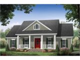 Dream Home source Plans Country House Plans with Basement Lovely Colonial House