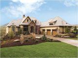 Dream Home source Plans Dream Homes Picmia