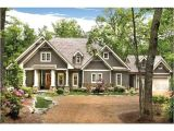 Dream Home source Plans Ranch House Plan with 4941 Square Feet and 4 Bedrooms From