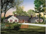 Dream Home source Plans Western Ranch Style House Plans Best Of Ranch House Plans