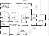 Dream Home12 Floor Plan Dream Home Floor Plans Free Bestsciaticatreatments Com