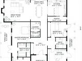 Dream Home12 Floor Plan Dream House Floor Plans Design Your Dream House Floor Plan