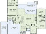 Dream Home12 Floor Plan My Dream Home Floor Plans