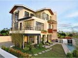 Dream Homes House Plans Dmci 39 S Best Dream House In the Philippines House Design