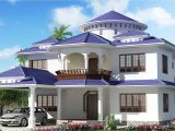 Dream Homes House Plans Five Tips for Finding Your Dream Home