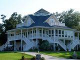 Dream Homes House Plans Lauren 39 S Life My Dream House Location Future