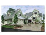 Dream Homes House Plans Marvelous American House Plans 6 American Dream Homes