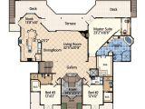 Dream Homes House Plans Ocean Dream House Plan 31809dn Architectural Designs