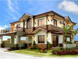 Dream Homes House Plans Philippine Dream House Design Dmci 39 S Best Dream House In
