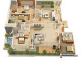 Dream Homes Plans Dream House Plans In Kerala Cottage House Plans