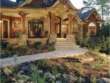 Dream Homes Plans Landscape Timber Cabin Plans Woodworking Projects Plans