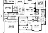 Dream Plan Home Design Amazing Dream Home Plans 11 Dream Home Floor Plans