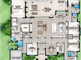 Dream Plan Home Design Best 25 Dream House Plans Ideas On Pinterest House