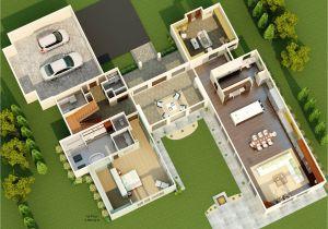 Dream Plan Home Design Dream Home First Floor