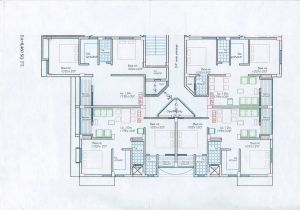Dream Plan Home Design Dream House Floor Plans with Others