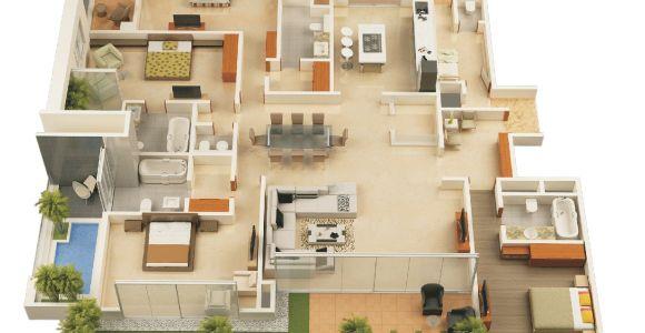 Dream Plan Home Design Dream House Plans In Kerala Cottage House Plans