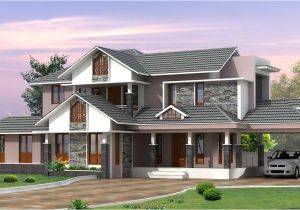 Dream Plan Home Design Dream House Plans with Cost to Build Cottage House Plans