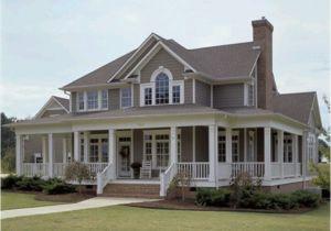 Dream Plan Home Design top Dream House Plans Designs Cottage House Plans