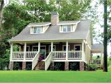 Dreamsource Home Plan Cottage Style House Plan 3 Beds 2 00 Baths 1451 Sq Ft