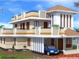 Dreamsource Home Plan Inspiring Small Double Storey House Plans Photo Home