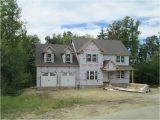 Dreamsource Home Plan Sterling Homes Nh Floor Plans House Design Plans