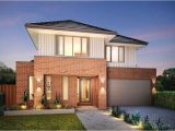 Dreamsource Home Plan the 16 Best Traditional Facade Home Plans Blueprints