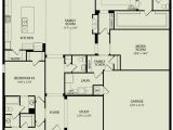 Drees Custom Homes Floor Plans 17 Best Ideas About Bungalow Homes Plans On Pinterest