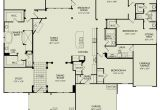 Drees Custom Homes Floor Plans 25 Best Ideas About Custom Home Plans On Pinterest